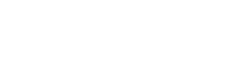 MIEC Morehouse Innovation & Entrepreneur Center